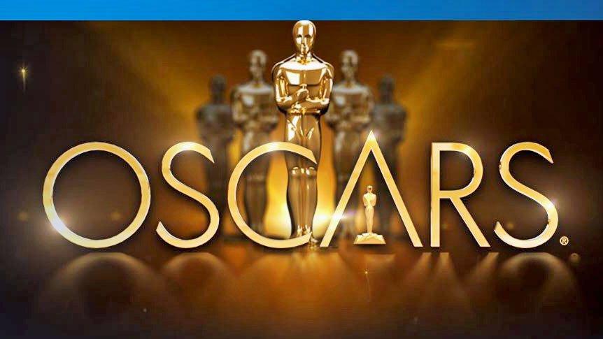 Period Film Wins An Oscar