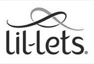Lil-lets