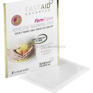 Pain Relief Heat Pad