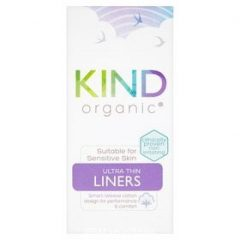 Kind Liners