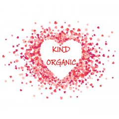 Kind Organic