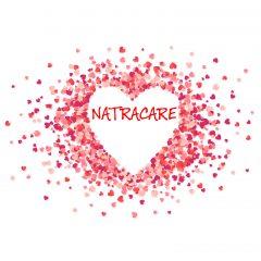 Natracare Organic