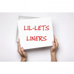 Lil-lets Liners
