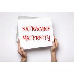 Natracare Organic Maternity