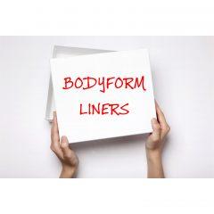 Bodyform Daily