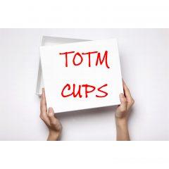 TOTM Cups