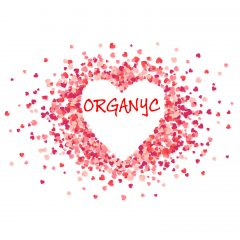 Organyc Cotton